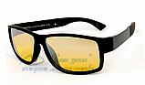 Очки для водителей Graffito Polarized 6810, фото 2