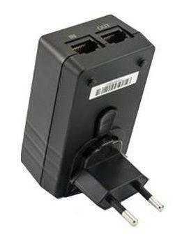 PoE инжектор Snom A5, фото 2
