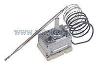 Терморегулятор для духовки EGO 55.17052.080 Indesit, Ariston C00145486