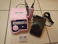 Фрезерный аппарат JD 8500 , 65 вт, фото 1