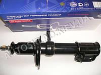 Амортизатор ВАЗ 2108 - 2115 передняя стойка правая разборная АТ (масло)