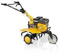 Культиватор бензиновый Powerplus POW XG 7206