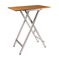 TOEX Ultra-light Portable Competition Table Стол для груминга складной облегченный