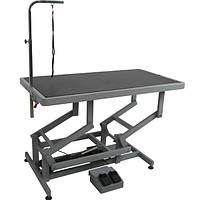 TOEX Super Stable Electric Lifting Table Стол для груминга c электрическим подъемником