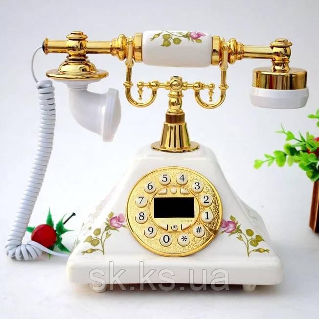 Стационарный  gsm телефон sertec B41