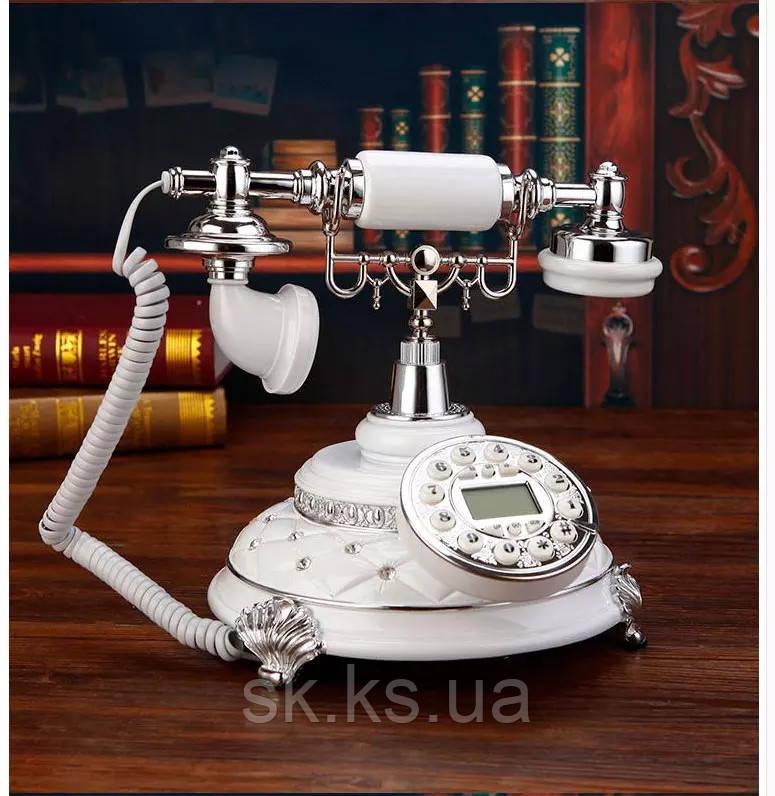 Стационарный  gsm телефон sertec B45