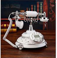 Стационарный  gsm телефон sertec B45, фото 1