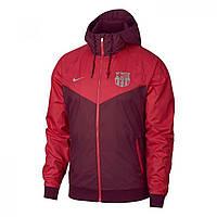 1d571f07 Куртка barcelona в Украине. Сравнить цены, купить потребительские ...