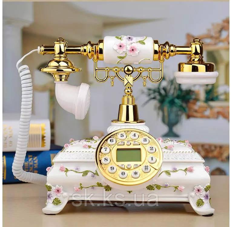 Стационарный  gsm телефон sertec B42