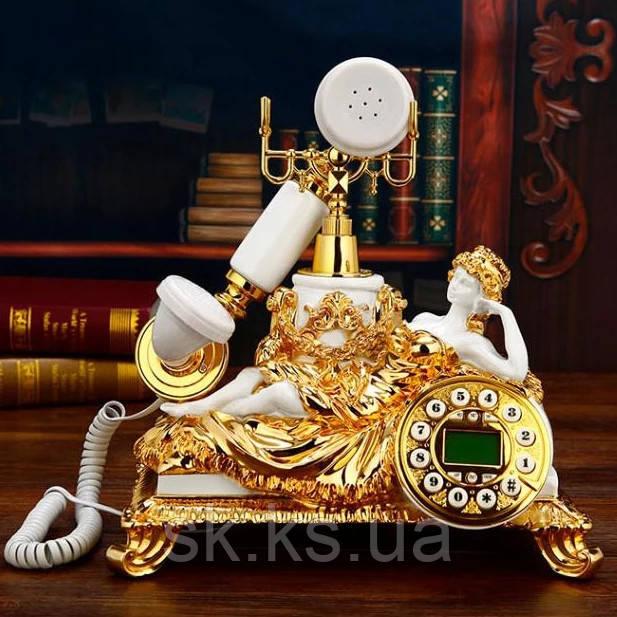 Стационарный  gsm телефон sertec B43