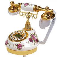 Стационарный  gsm телефон sertec B44, фото 1