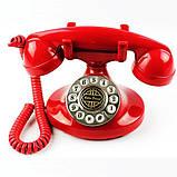 Стационарный  gsm телефон sertec B40, фото 6