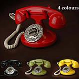Стационарный  gsm телефон sertec B40, фото 5