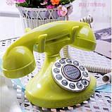Стационарный  gsm телефон sertec B40, фото 4