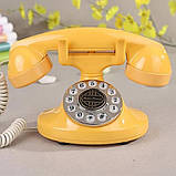 Стационарный  gsm телефон sertec B40, фото 2