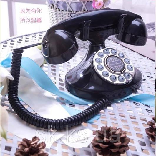 Стационарный  gsm телефон sertec B40