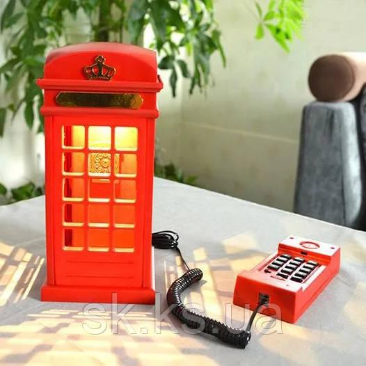 Стационарный  gsm телефон sertec B46