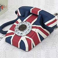 Стационарный  gsm телефон sertec B48, фото 1