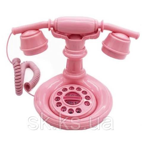 Стационарный  gsm телефон sertec B49