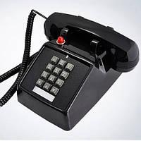Стационарный  gsm телефон sertec B51, фото 1