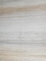 Обои виниловые на флизелиновой основе  GranDeco OS4002  Opus размытые полосы