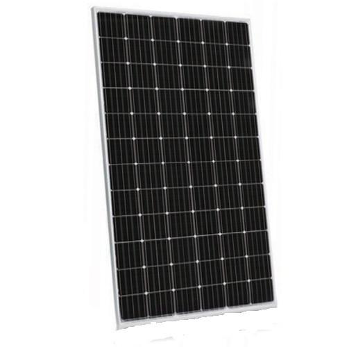 Солнечная батарея Leapton LP72-370M (5BB PERC)