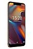 Umidigi A3 Pro 3/16 Gb Gold, фото 2
