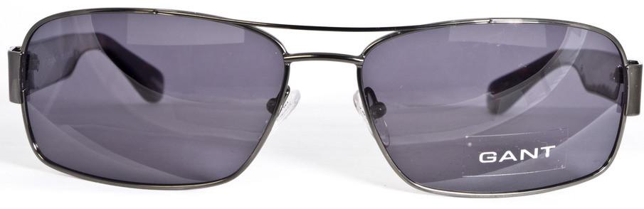 0a70d57d3053 Мужские солнцезащитные очки Gant Artizan поляризованные оригинал