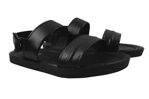 Стильная обувь и аксессуары от Irene - accessories