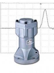 Одноударный пневматический вибратор (пневмомолот) ПВО-30 1.0 кг. м/с