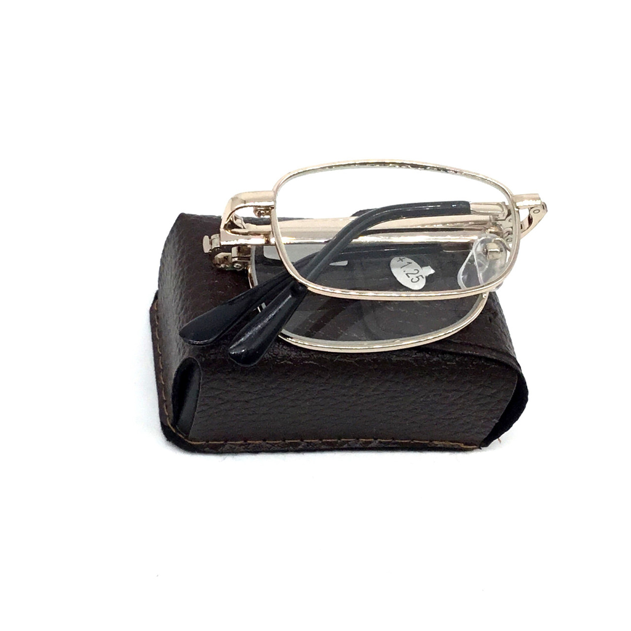 Складні окуляри 305