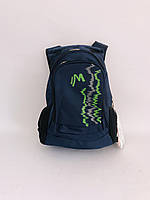 """Подростковый школьный рюкзак """"SHUNYU"""" 8606, фото 1"""