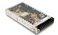 Блок живлення LRS-200-12 12вольт 200вт IP20