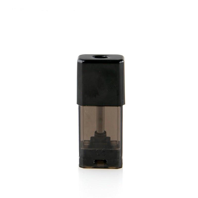 Испаритель Voopoo Drag Nano Pod Cartridge 1.8 Ом