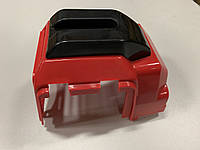 Крышка цилиндра мотокосы 40-51 куб.см
