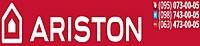 Запчасти котлов Ariston Uno (Аристон Уно)