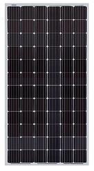 Сонячна батарея Leapton LP72-375M (5BB PERC)