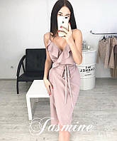Женское платье мод.184, фото 1