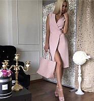 Женское стильное платье мод.2381, фото 1