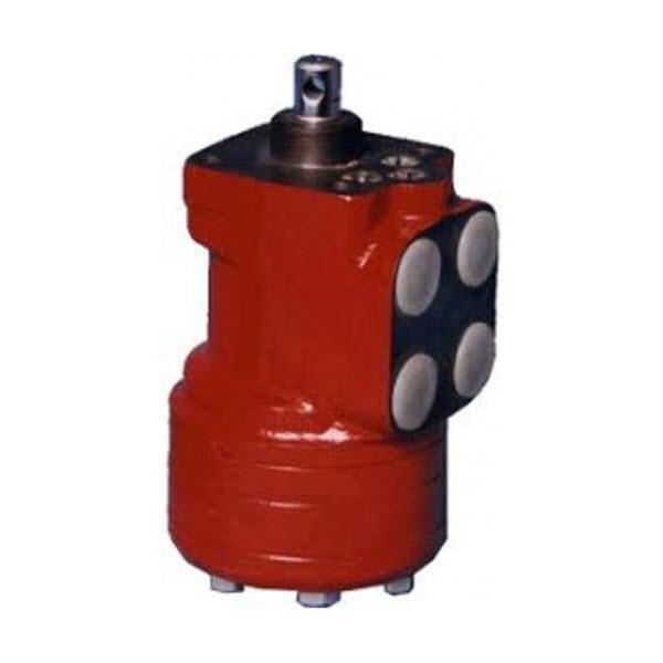 Насос дозатор для гидрообъемного рулевого управления  НДО, НДМ, АР всех модификаций