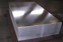 Листы нержавеющие AISI 430 AISI 420 AISI 410