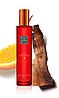 "Rituals. Парфюмированный аромат для тела и постели ""Happy Bydda"". Hair & Body Mist. 50мл. Нидерланды., фото 2"