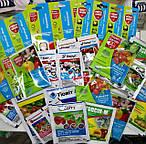 Средства защиты растений (мини-упаковка)