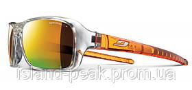 Солнцезащитные очки JULBO GLOSS (Артикул: J456)