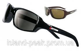 Солнцезащитные очки JULBO ROADSTER (Артикул: J379)