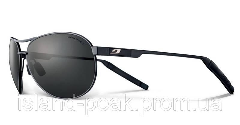 Солнцезащитные очки JULBO COCKPIT (Артикул: J444)
