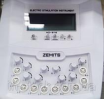 Аппарат миостимуляции Zemits Stimul Pro