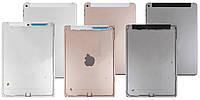 Задняя панель корпуса (крышка аккумулятора) для iPad Air 2, версия 3G