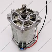 Двигатель для мясорубки Vitek LH6440, фото 1