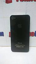 Телефон iPhone 4, фото 2